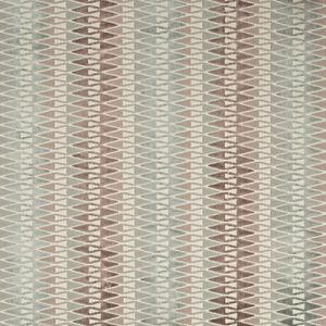 35069-110 ABOCA VELVET Lavendar Kravet Fabric