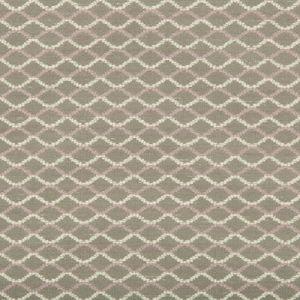 35084-10 MARNI Wisteria Kravet Fabric
