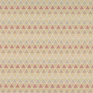 35087-17 TRIAD Wisteria Kravet Fabric