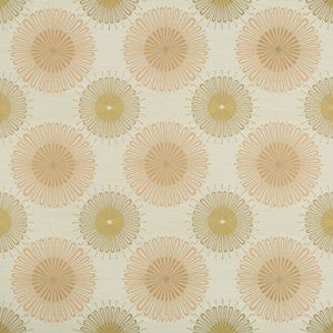 35096-17 HAPPY HOUR Sugarcane Kravet Fabric