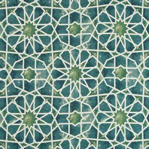 35101-53 Kravet Fabric
