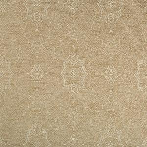 35131-606 Kravet Fabric