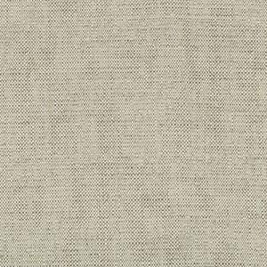 35132-11 Kravet Fabric