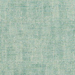 35132-13 Kravet Fabric