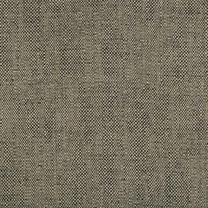 35132-21 Kravet Fabric