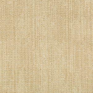 35135-4 Kravet Fabric