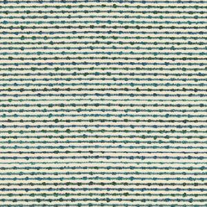 35124-5 Kravet Fabric