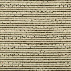 35124-621 Kravet Fabric