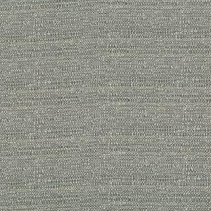 35141-11 Kravet Fabric