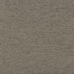 35142-21 Kravet Fabric