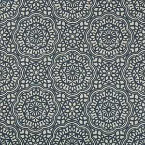 35172-5 Kravet Fabric