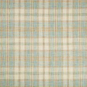 35194-1523 Kravet Fabric