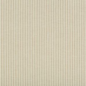 35199-16 Kravet Fabric