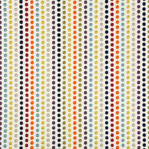 35209-312 KRAVET BASICS Kravet Fabric