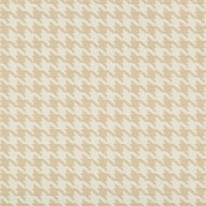 35212-16 Kravet Fabric