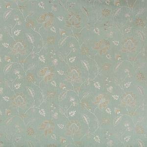 35224-23 Kravet Fabric
