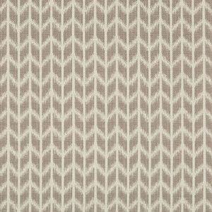 35230-11 Kravet Fabric