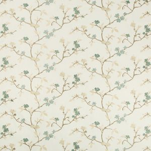 35261-316 Kravet Fabric