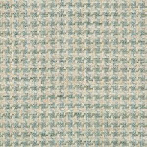 35266-135 Kravet Fabric