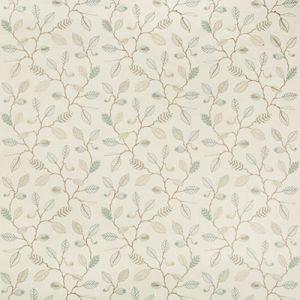 35273-1613 Kravet Fabric