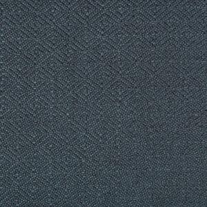 35280-50 Kravet Fabric