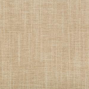 35283-16 Kravet Fabric