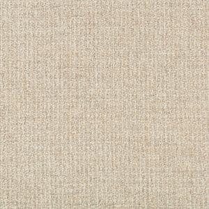 35290-16 Kravet Fabric