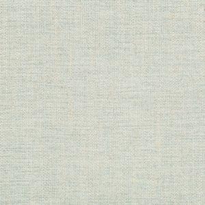 35297-115 RUTLEDGE Spa Kravet Fabric