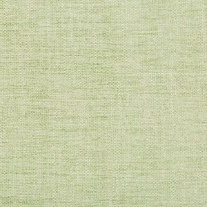 35297-13 RUTLEDGE Leaf Kravet Fabric