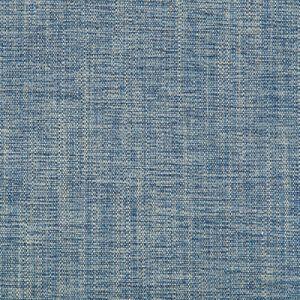 35297-5 RUTLEDGE Ocean Kravet Fabric