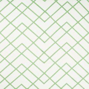 35299-3 TAPELEY Garden Kravet Fabric