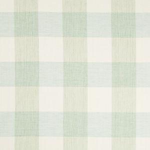 35306-3 BARNSDALE Leaf Kravet Fabric