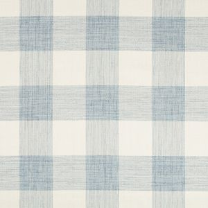 35306-5 BARNSDALE Indigo Kravet Fabric