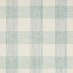 35306-511 BARNSDALE Cloud Kravet Fabric