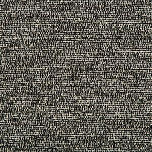 35350-81 SLUBBABLE Black Kravet Fabric