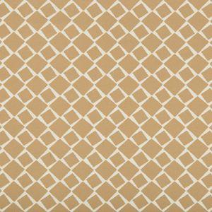 35356-16 DIAMONDEDGE Camel Kravet Fabric