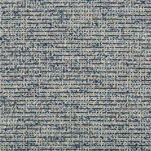35359-515 FLECKER Cornflower Kravet Fabric