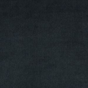 35383-5050 WESTFORD Indigo Kravet Fabric