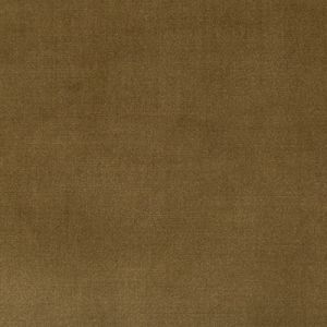 35383-6 WESTFORD Saddle Kravet Fabric