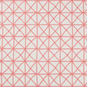 35362-17 X-SQUARED Pink Kravet Fabric