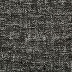35375-21 UNSTRUCTURED Castor Kravet Fabric