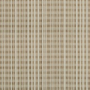 35376-16 RESOURCE VELVET Sand Kravet Fabric