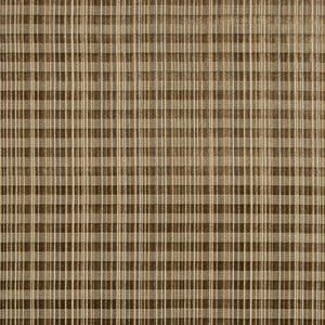 35376-416 RESOURCE VELVET Espresso Kravet Fabric