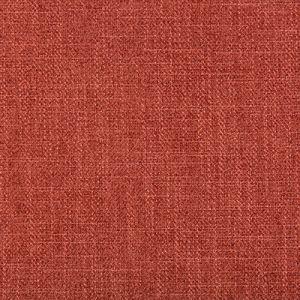 35390-12 Kravet Fabric