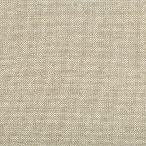 35393-116 Kravet Fabric