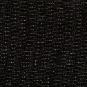 35393-8 Kravet Fabric