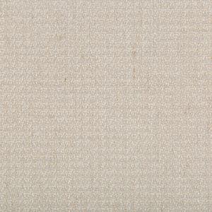 35394-11 Kravet Fabric