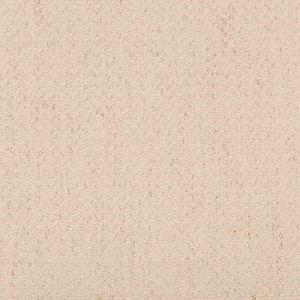 35394-17 Kravet Fabric