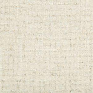 35395-1 Kravet Fabric