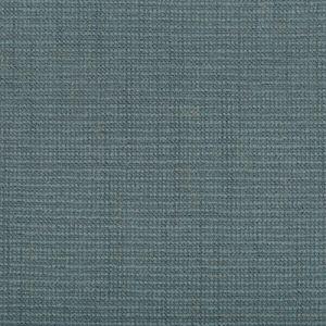 35395-35 Kravet Fabric